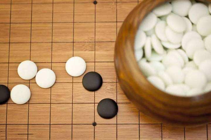 中国农心杯选拔赛开战 三人免选十六人争夺俩名额