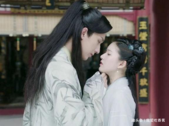 如果换《春花秋月》的演员,赵露思不能动,网友最想动的竟是他!