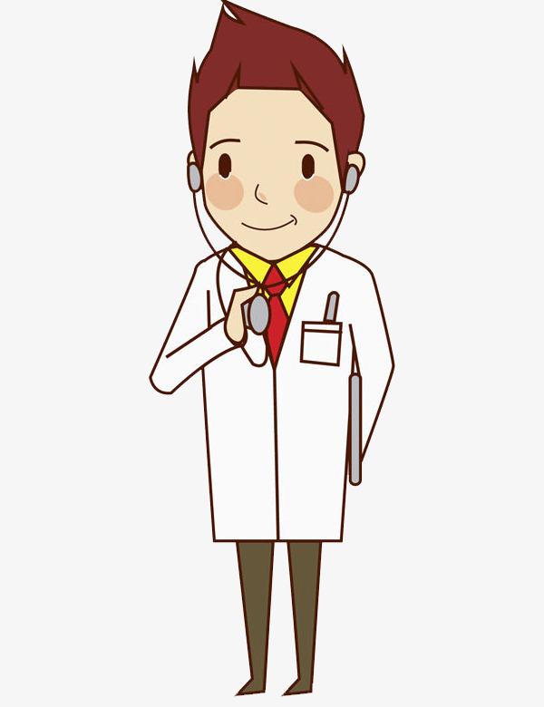 现在医院的医生还值得信任吗?还靠谱吗?