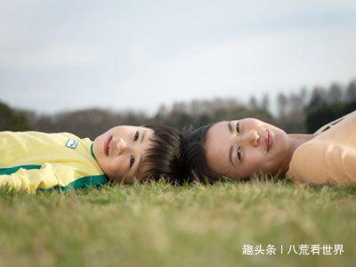 孩子的性格最受妈妈影响,这三种妈妈影响最深,你呢!