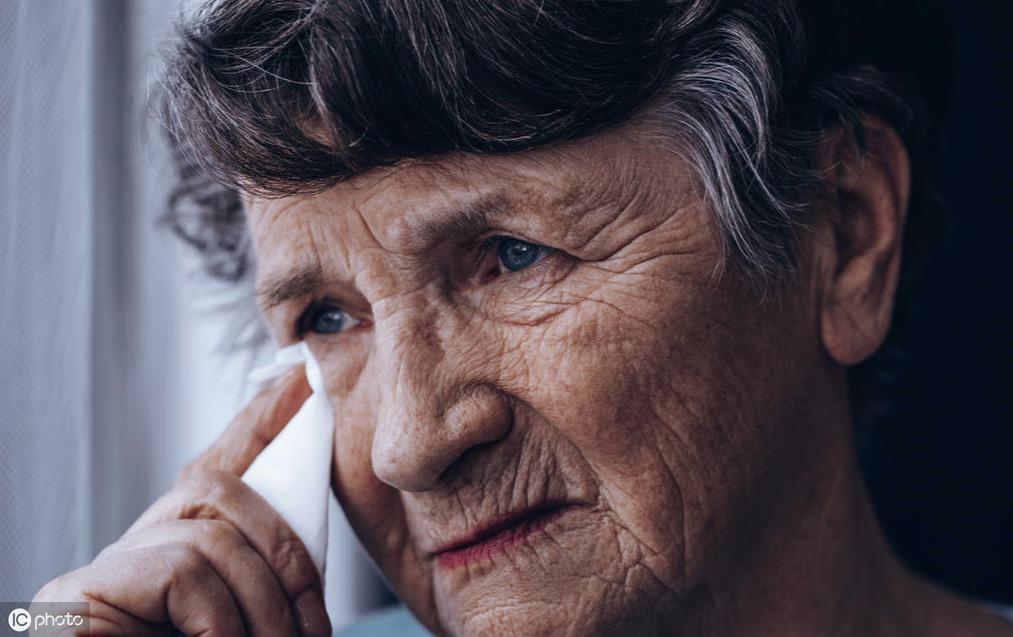 终于找到老年痴呆元凶了,2个因素,证据越来越充足,早知早好