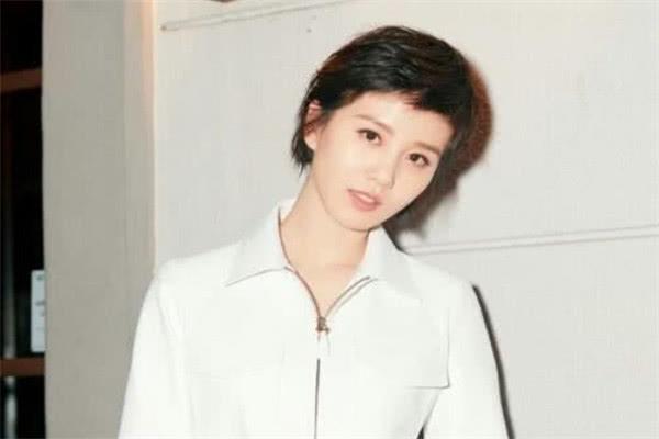 中国目前最火4大美人,高圆圆第二,第一名男人心目中的女神