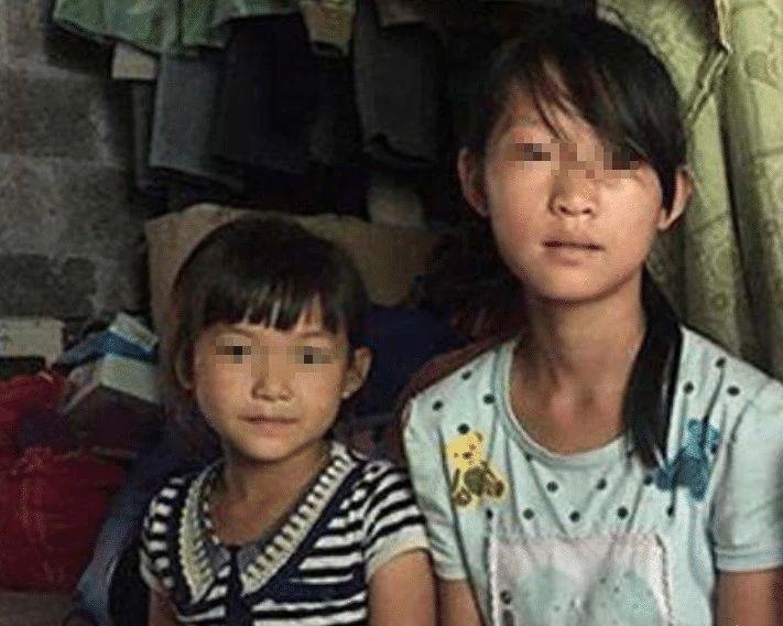 女儿意外去世,父母搬离村子,十年后路过家门口,结果惊喜来了