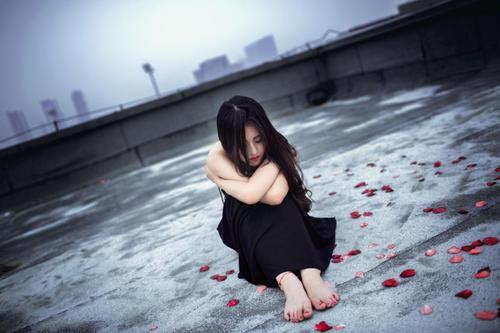 一位农村大龄剩女的苦恼:两次退婚,我还能嫁给对的人吗?