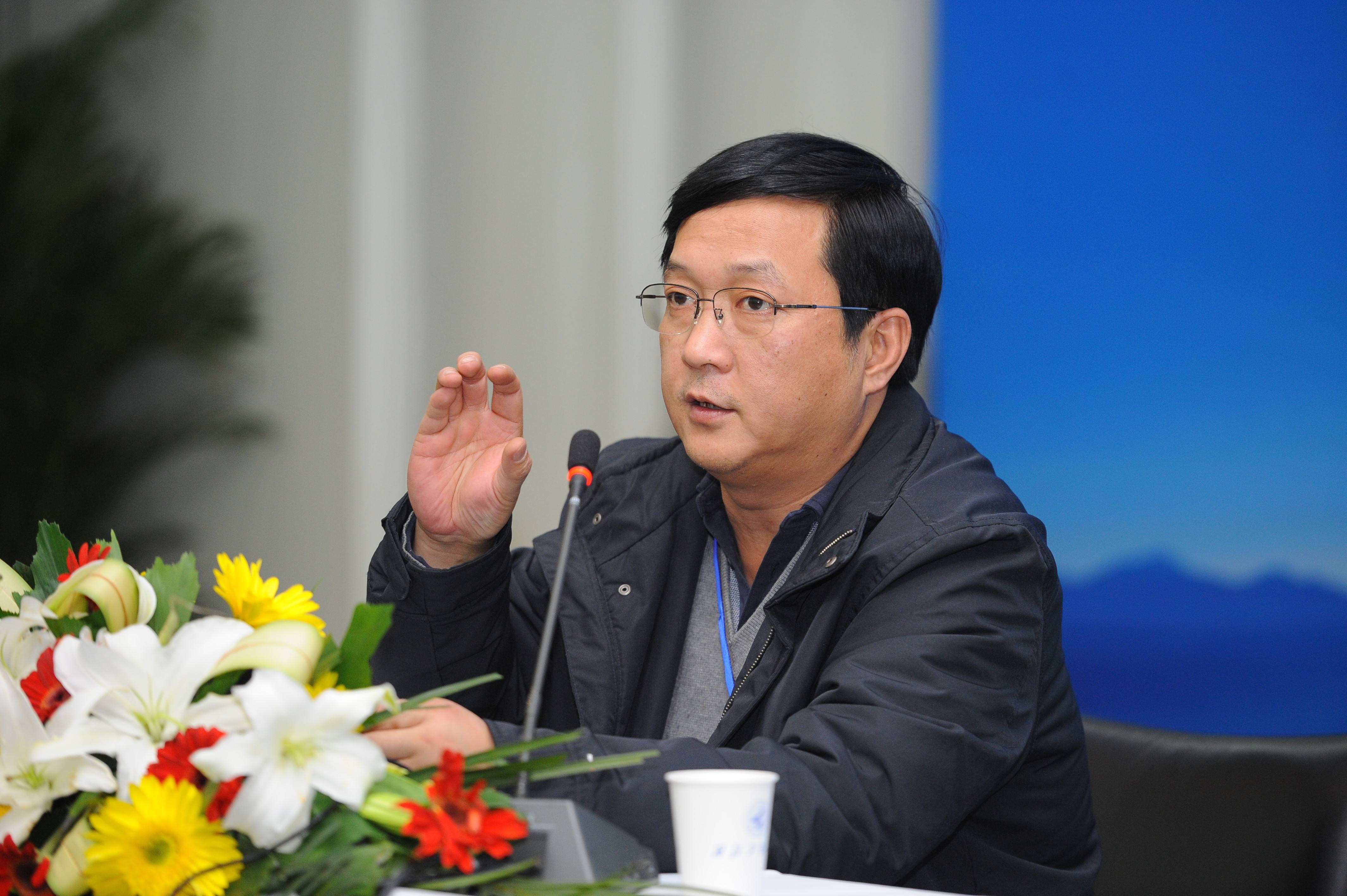 美国人眼里最值钱的5个中国人,既不是马云也不是王健林