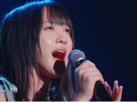 《明日之子》选手破音事件证明:华晨宇很完美,姚贝娜很厉害!