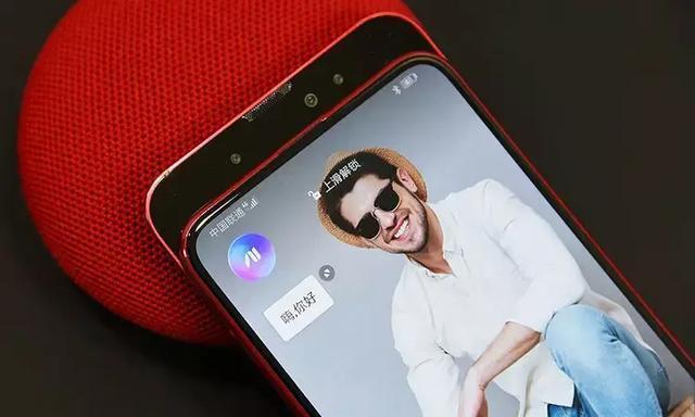 一部手机用多久换一次?内幕让你换新手机