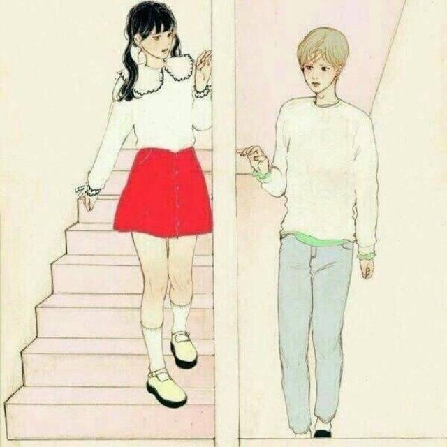 """过来人告诉你:男人深爱的,还是有""""套路""""的女人"""