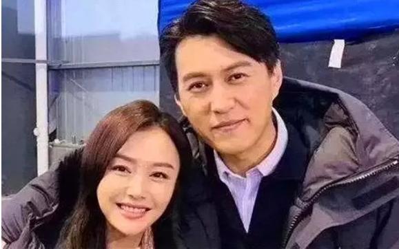 《人民的名义》第二部已经杀青,湖南卫视没能抢下独播权