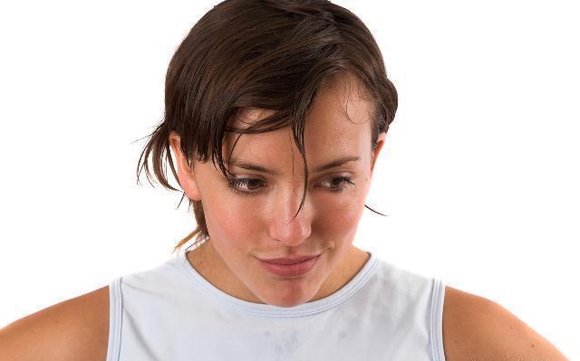 夏天洗澡别太勤,多久洗一次澡最健康?多数人都洗多了