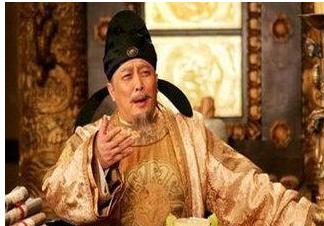 历史上戴绿帽子最多的男人,只服这对父子,儿子给他老子戴了一顶