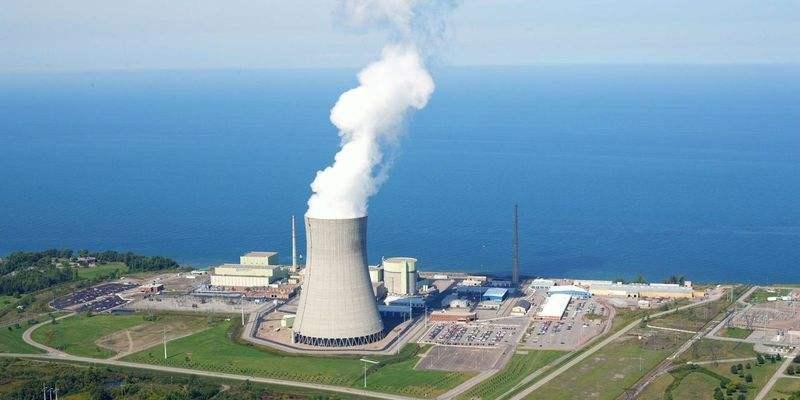 巴方核电站断电!民众要求总统道歉,中方:先补齐3年电费再谈!