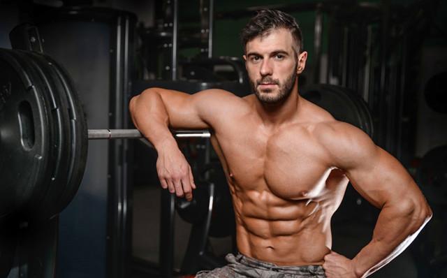 想练胸肌却没时间去健身房?3个训练动作,在家刺激你的上胸肌!