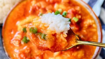 教你番茄龙利鱼的家常做法,酸甜开胃,夏季减肥必备佳肴!