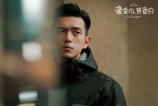 新国民男友李现崛起,他有何魅力能绿了整个娱乐圈?