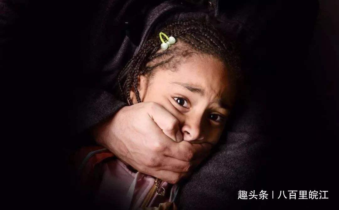32岁男子性侵9岁亲生女儿2小时,或被判处10年监禁