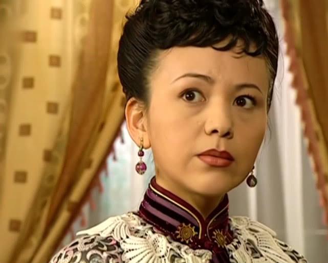 若让王雪琴自己选择,会不会带走陆家所有的财产?