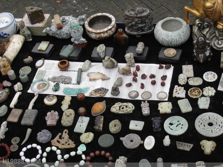 小伙挖到400多年前的戒指,价值200多万,博物馆却保持淡定!