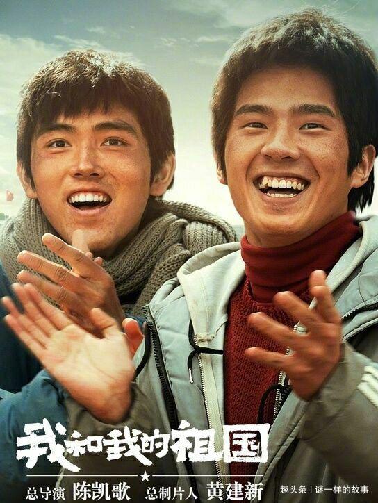 """刘昊然终于甩下""""偶像包袱""""转戏路,新剧造型却被吐槽?粉丝笑喷"""