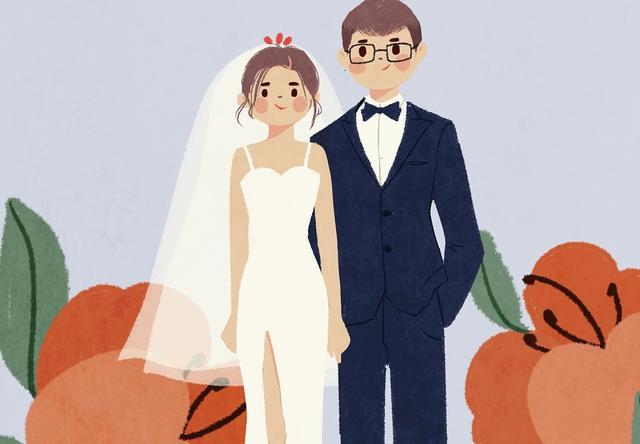 深度分析:门不当户不对的婚姻,为什么难以幸福?