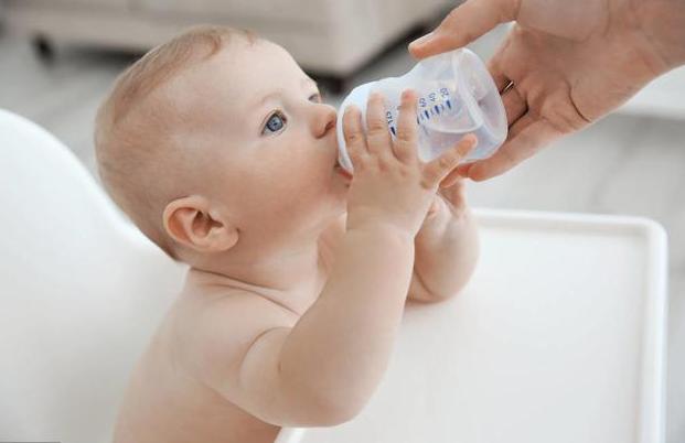 6个症状说明宝宝缺锌了,快用这3个方法补充,别让孩子长不高