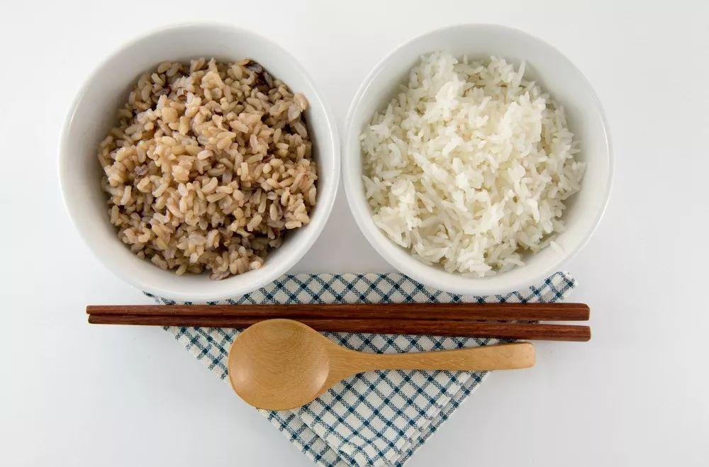 <b>快来试试,米饭这样搭配,营养价值高又美味</b>