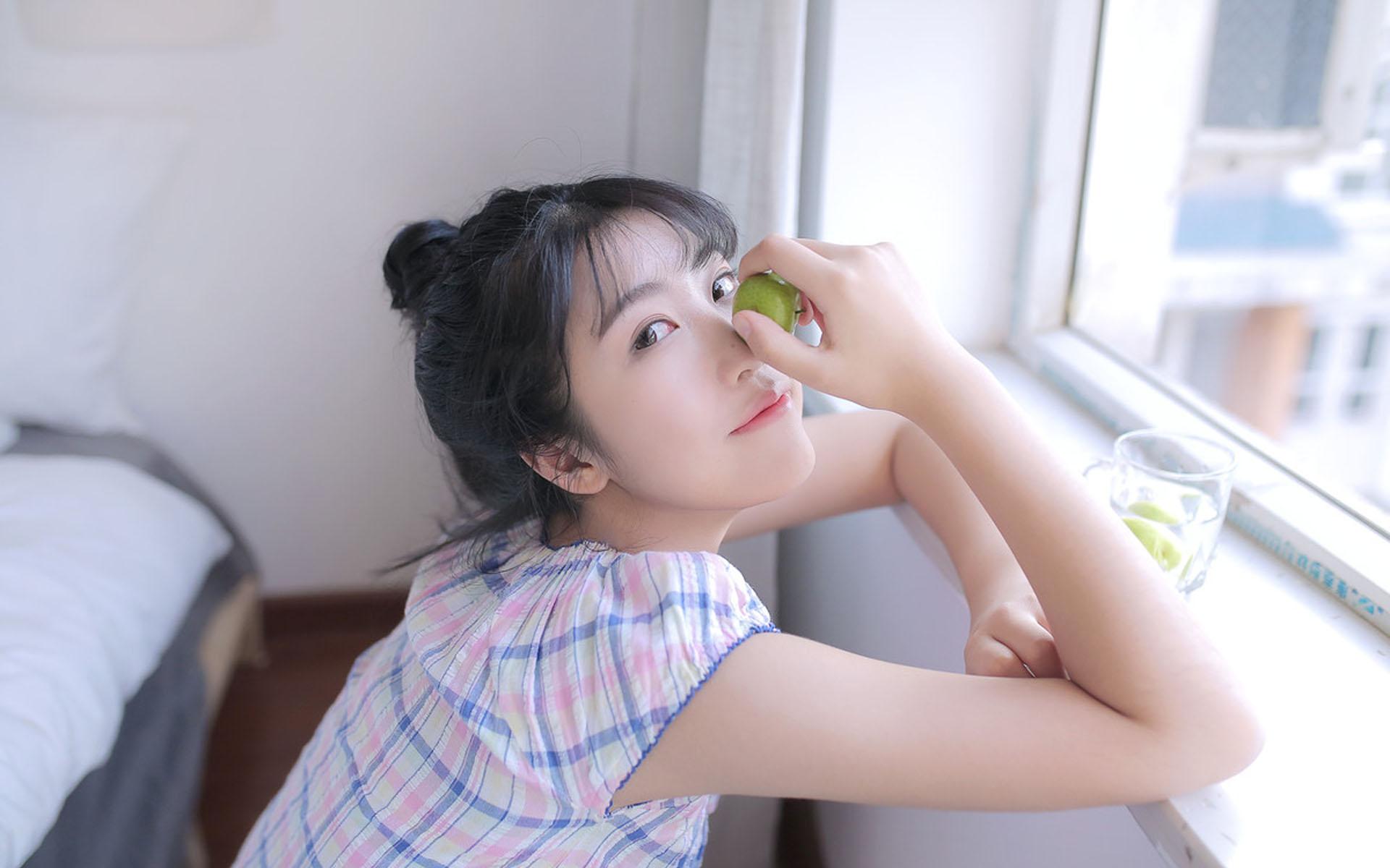 mg电子娱乐官网