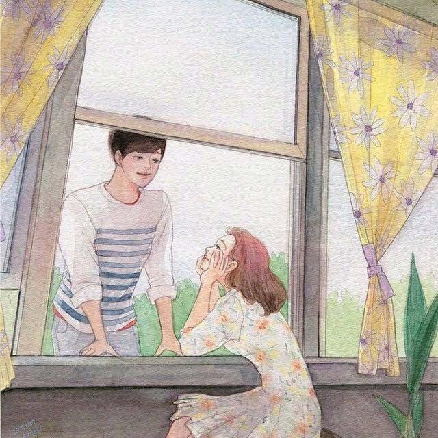 """女人是""""真拒绝""""还是""""给机会"""",这三个方面一眼就能看破"""