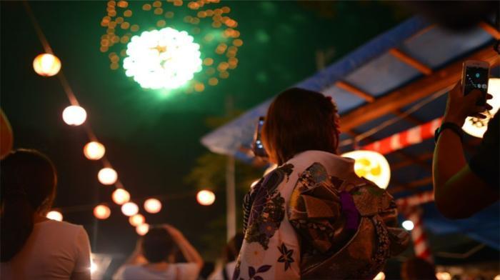 日本7天11人遇难,5664人送医救治,大批民众为何喊话中方?
