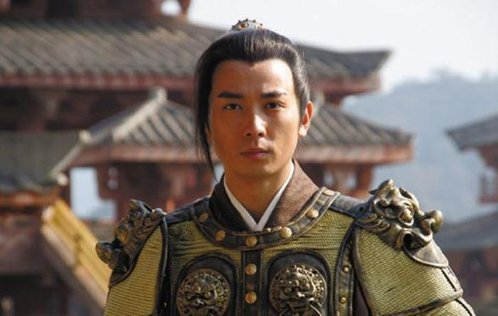 唐朝名将薛仁贵为什么能三箭定天山,多次大败强大的突厥部队