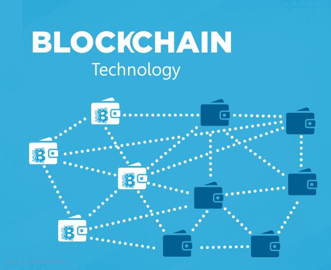 What-is-Blockchain-Technology.png