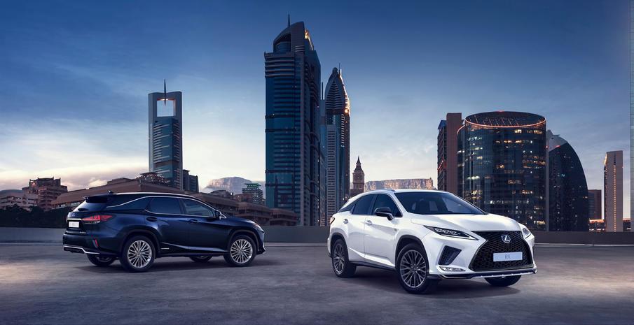 买车新选择,8月上市的重磅SUV,新款提升非常大