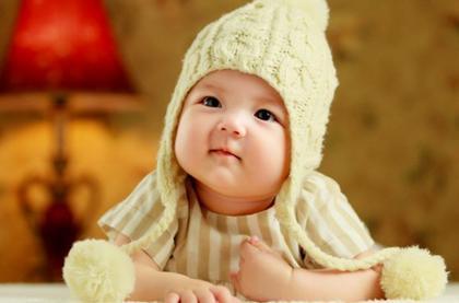 这五个带宝宝的习惯,是在害宝宝,看看你中了没?