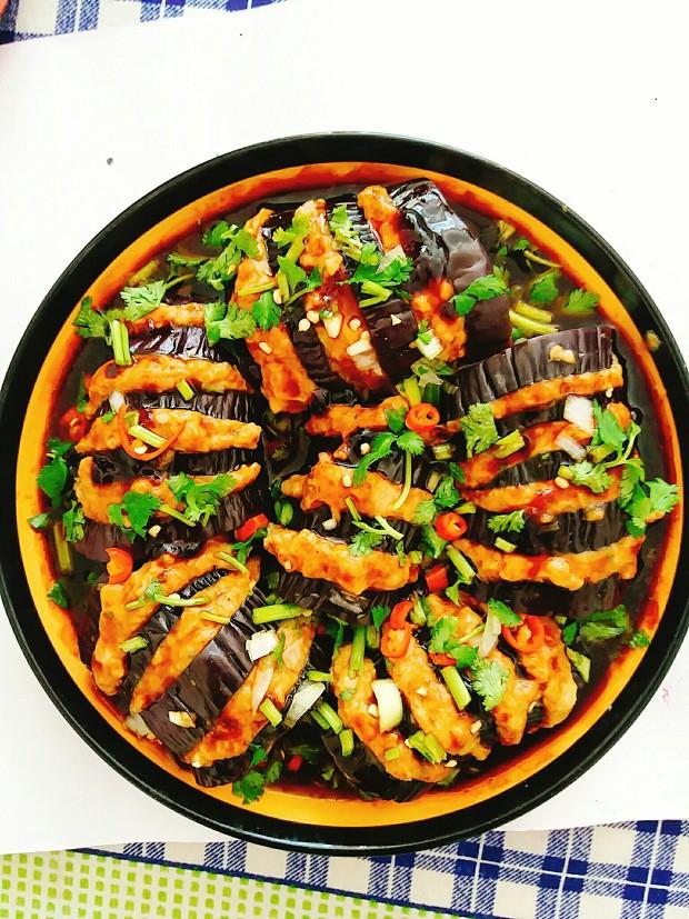 跟米饭绝配的几道家常菜,荤素搭配营养美味,家中待客必备!