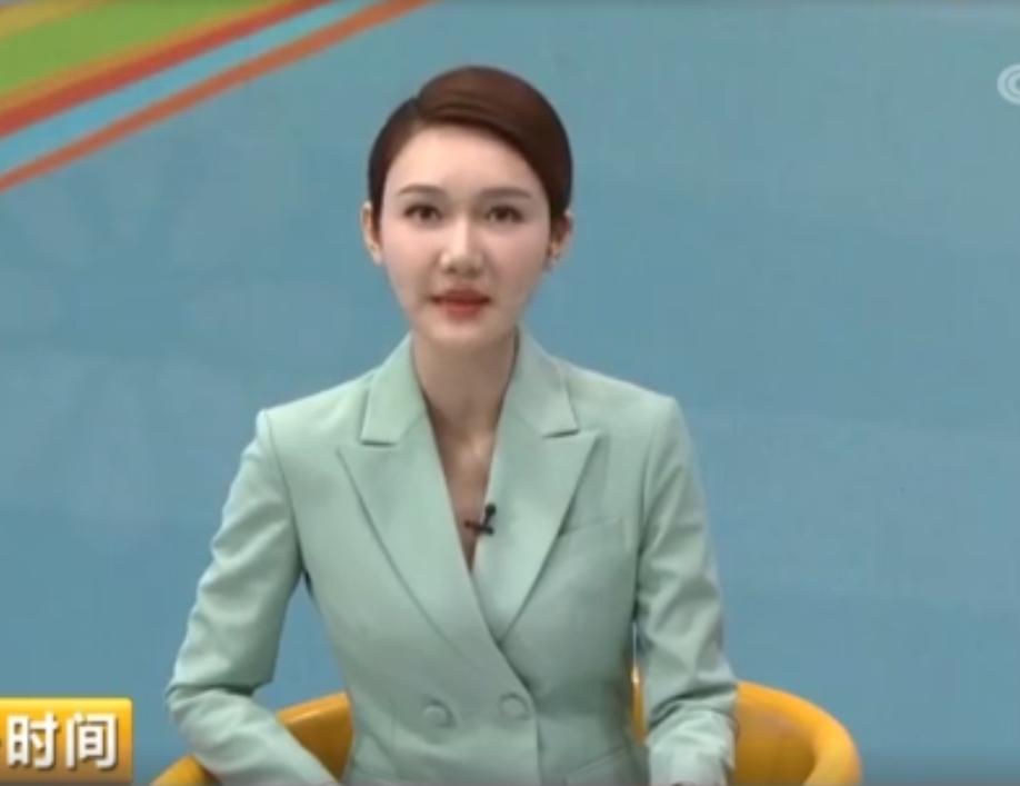 韩媒曝整容业背后的秘密,你还敢去韩国整容吗?
