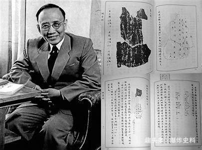 一个漂亮的日本女人,嫁给中国一文豪后染上性病,被无情抛弃