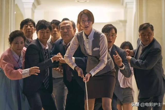 <b>上映3天票房狂收6267万,林允儿赚翻了,少女时代成员果然旺票房</b>