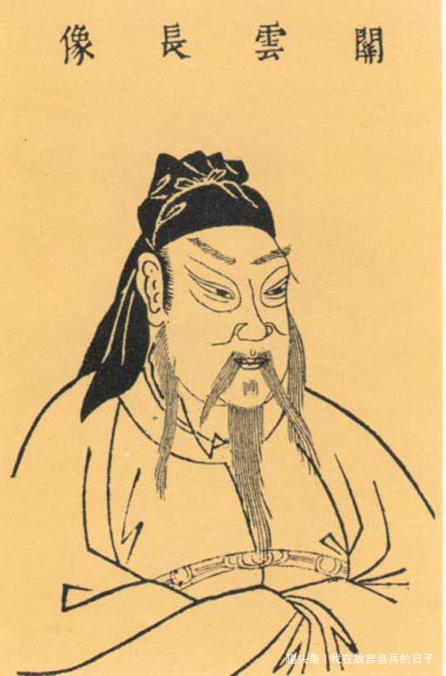 一座三国墓葬出土,学者:孙权下令杀关羽,此人是坚决执行者
