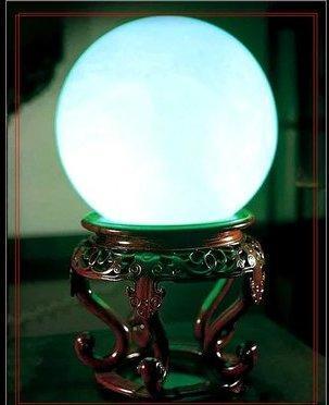马未都:你们都被电视剧骗了,其实,真正的夜明珠是长这样的!
