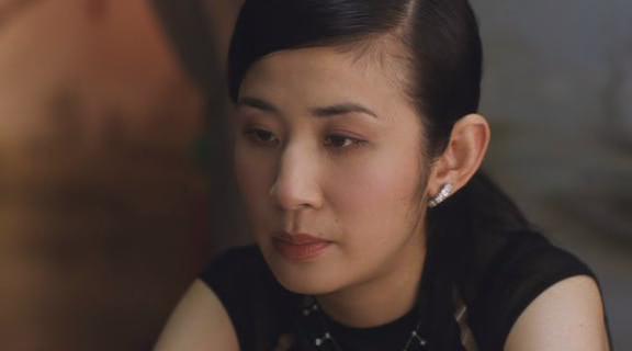 """""""天选之女""""的她和梁朝伟6年恋情被刘嘉玲挖角,如今过得怎样?"""