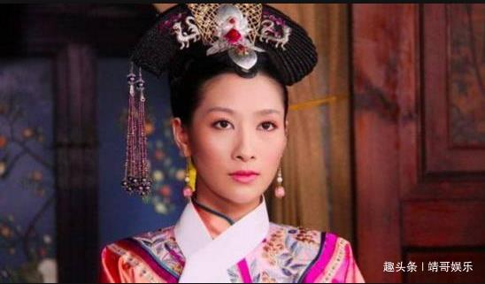 《甄嬛传》安陵容明明知道宝娟是皇后的卧底,为何不揭穿?