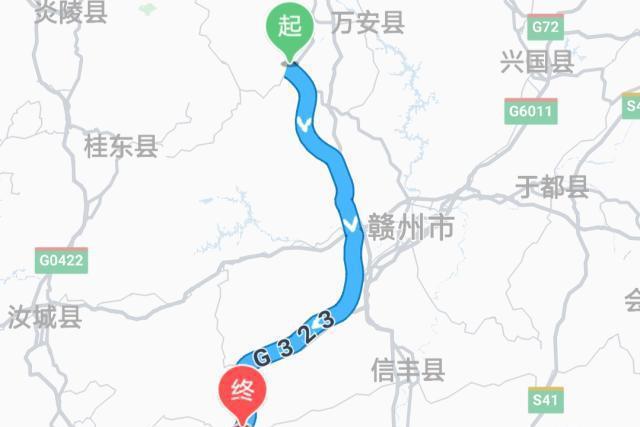 一个广东人骑摩托车去旅行,风餐露宿,记录路上真实的写照。
