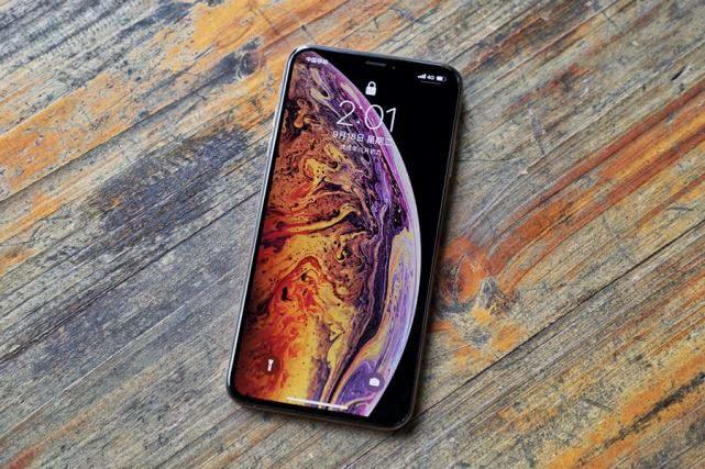 8月不建议入手的三款苹果手机,我劝你还是别买了!
