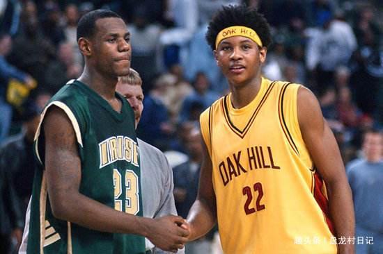 <b>NBA那些莫名其妙就无球可打的球星,哪一个你觉得最可惜?</b>