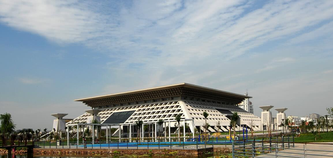 安阳未来最吃香的辖县:滑县、安阳落选,不是汤阴县也不是内黄县