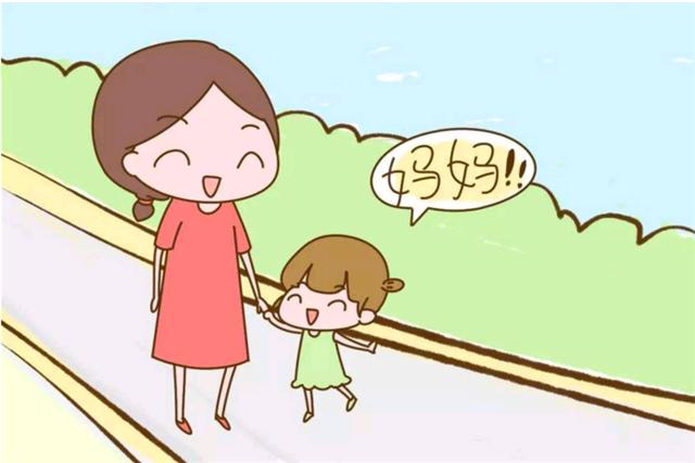 2种情况下,父母越把孩子往外推,孩子长大后越容易胆小怕事!