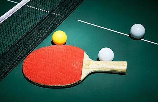 强身健体!乒乓球和跑步五千米哪个运动量最大?一对比就知道了