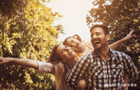 有远见的父母,一定要在3件事上逼孩子一把,非常关键