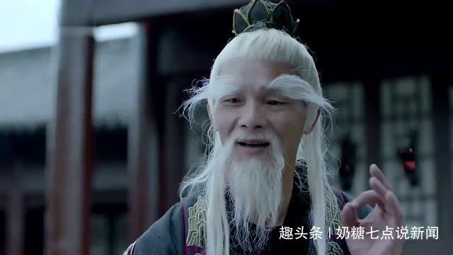 袁天罡曾为两女泄露天机,一位是众所周知的武则天,另一位?是谁