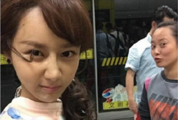"""常挤公交的四大当红""""抠门""""女星,杨紫上榜,最后一位让粉丝心疼"""